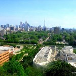 5 reasons why not to miss TBEX 2013 in Toronto