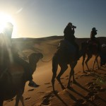 Morocco Photography Tours: Interview with Open Sky Expeditions' Alex Ros