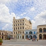 Architecture in Cuba: the emblematic buildings of Havana
