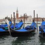Discovering Venice's secret passages with Walks of Italy