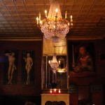 Retro 1920s and Jazzy Cocktails with Gogobot NYC