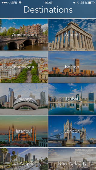 RueBaRue-travel-app-destinations