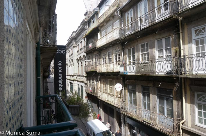 Oporto-City-Flats-Porto-Rua-do-Almada-Monica-Suma-5